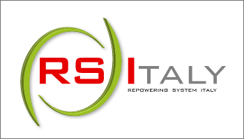 Partner RSI - Repowering System Italy colorful
